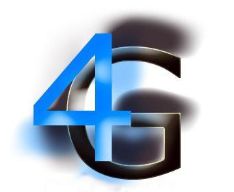 Mobile 4g